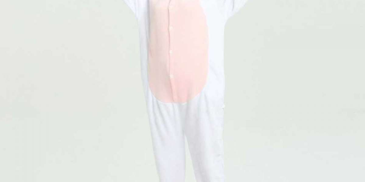 Cheap Animal Onesie For Boys and Girls