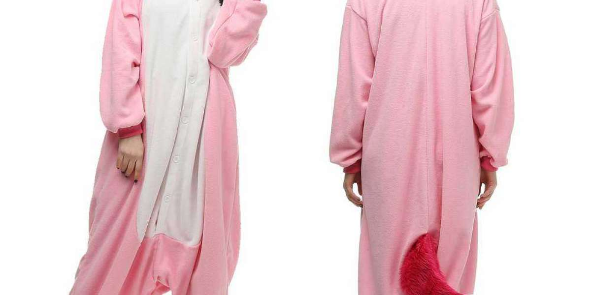 Animal Onesie For Women - Perfect Choice