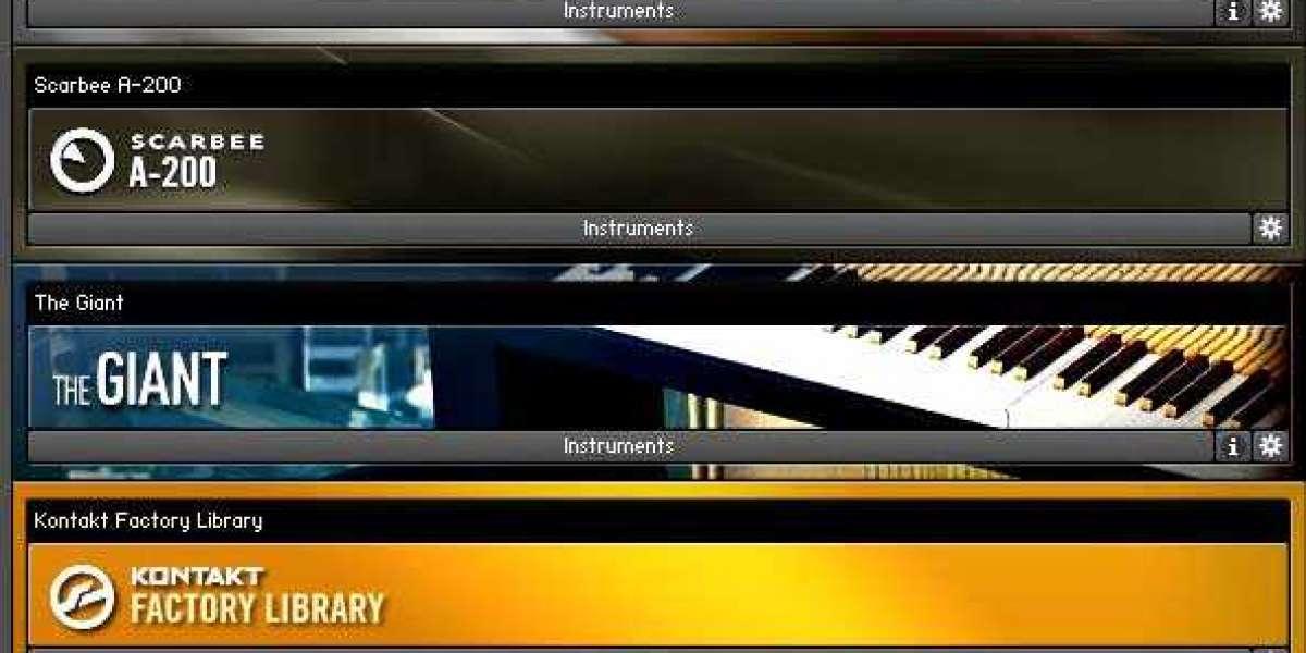 ETHN Software Free .rar Pc Utorrent 64bit