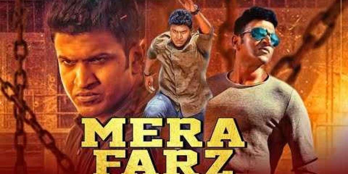 Movies Appu Raja Hd Mkv Kickass
