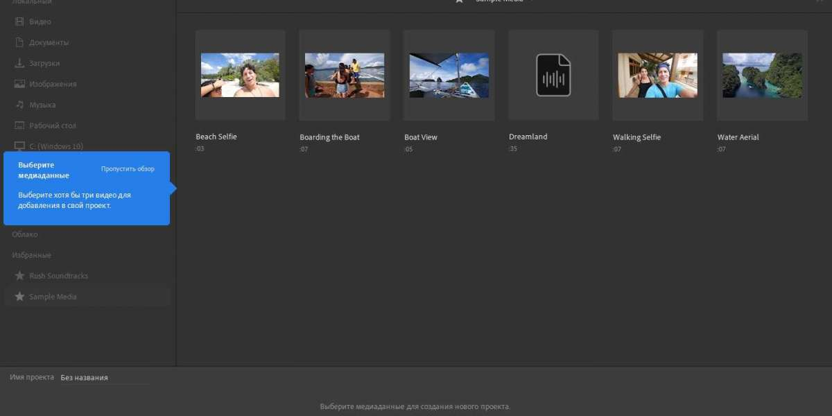 Adobe Premiere Pro 2020 V14.0.2.104 X Download Exe Pc 32bit