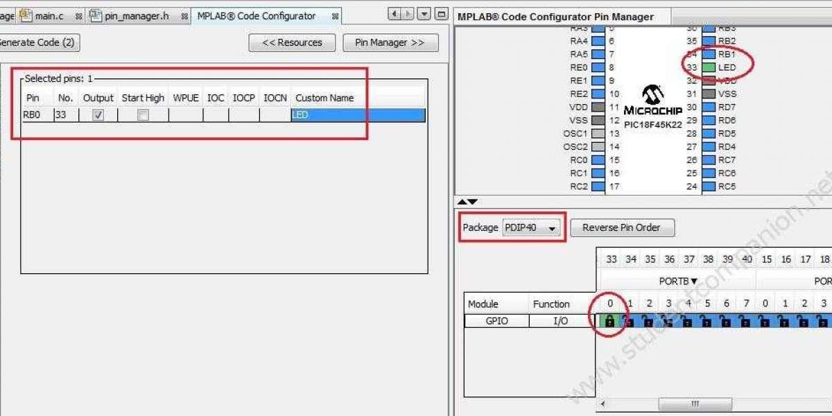MPLAB XC16 PRO Mp4 720 Hd Download