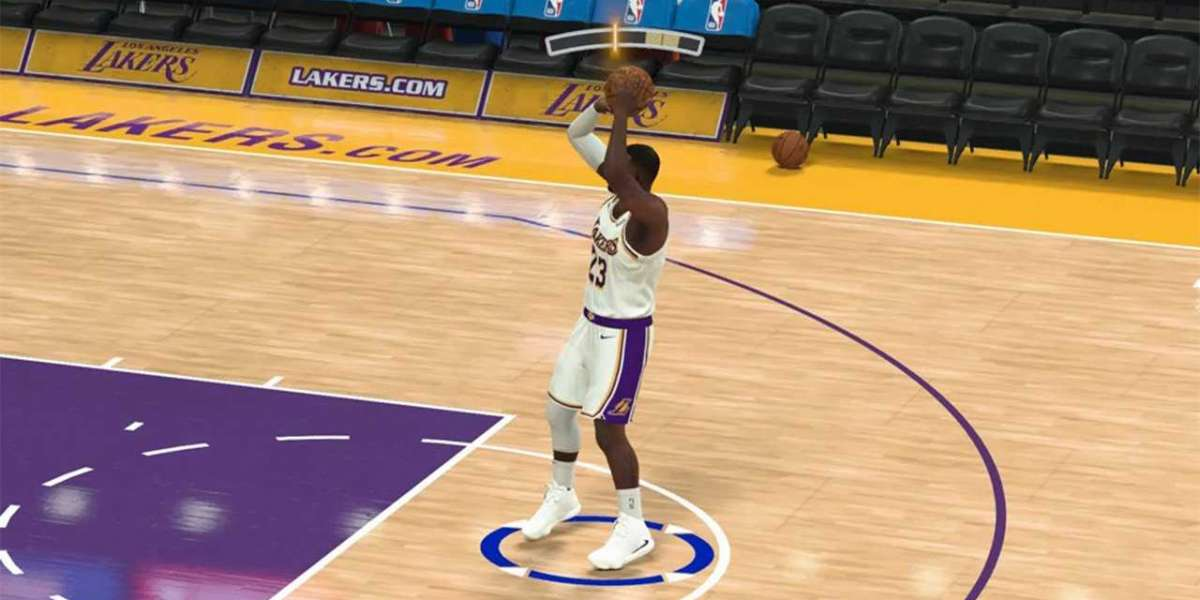 Spotlights Challenges already in the sport. Every MyTEAM Season in NBA 2K21
