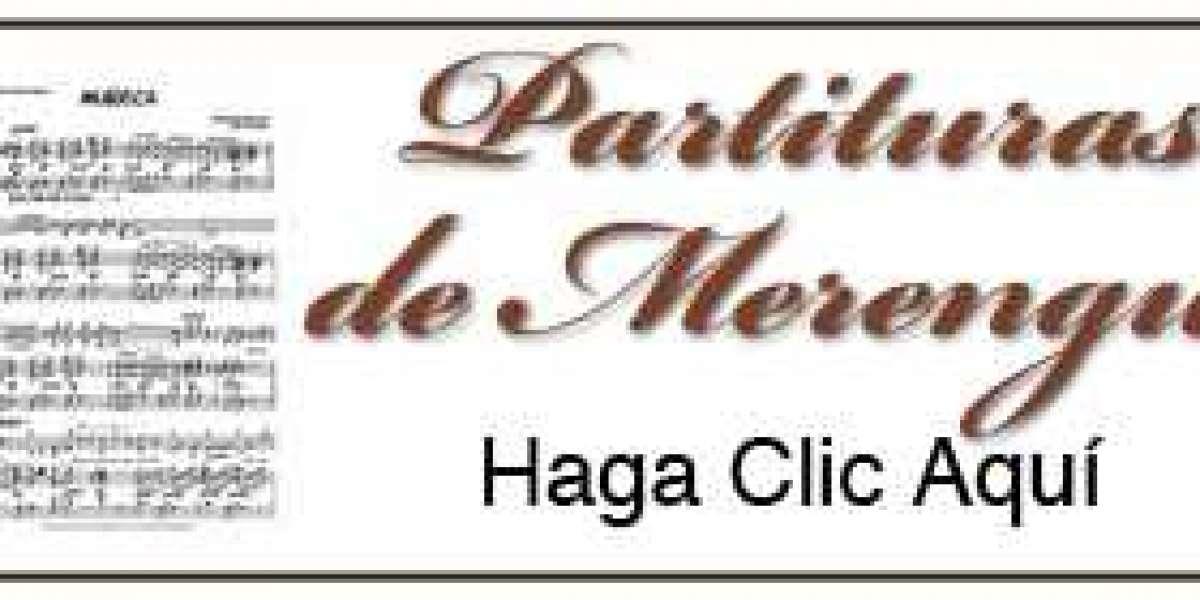 Book Partituras Salsa Gratis 275 Download Full Version Zip .mobi