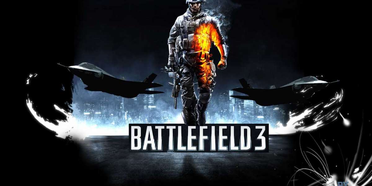 Battlefield 3 Multiplayer File Download Exe Patch