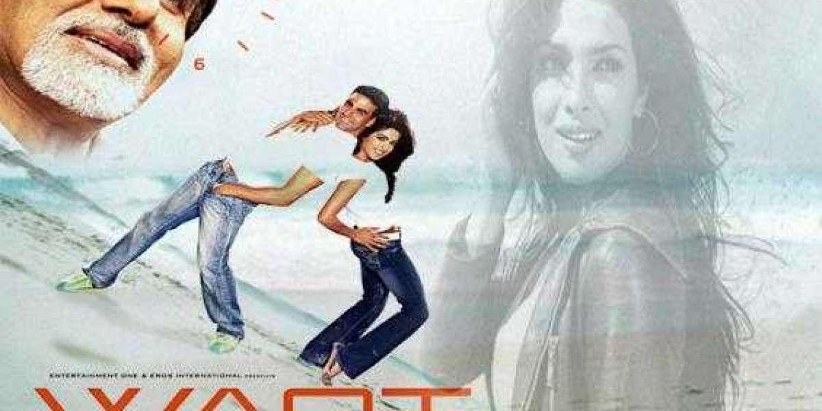 Waqt - Race Against Time Hd Rip Avi Film Dts Movie Full