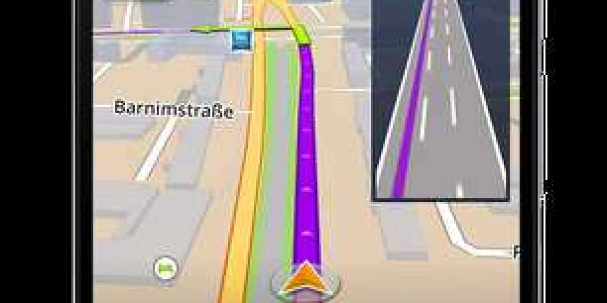 Sygic Car Navigation Activator Cracked Full Utorrent X64 Android