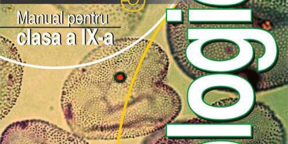 [mobi] Ual Biologie Clasa 11 Corint 2001 Utorrent Book Rar Full