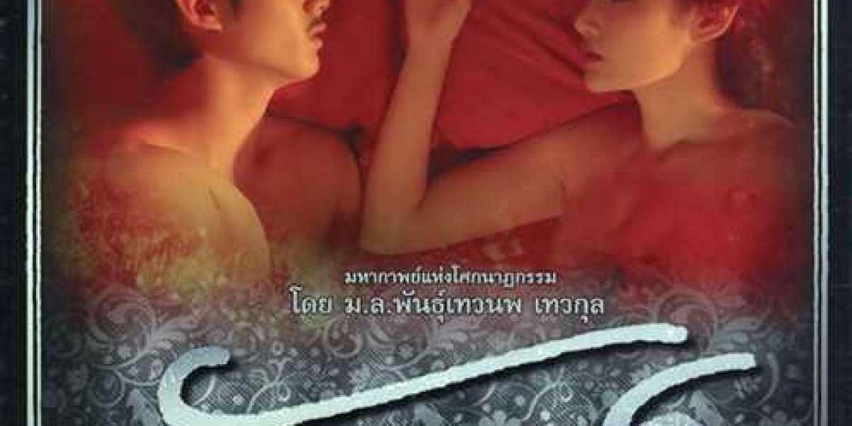 Subtitles Watch Online Movies Watch Online Avi Movie