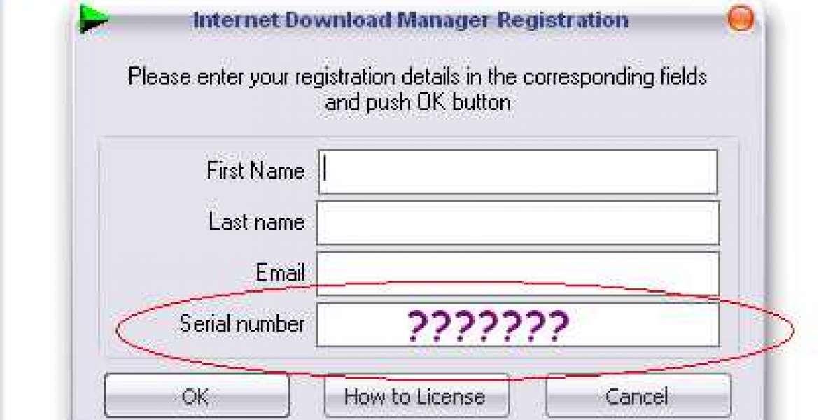 Registration Internet X32 Build .zip Utorrent Crack Windows