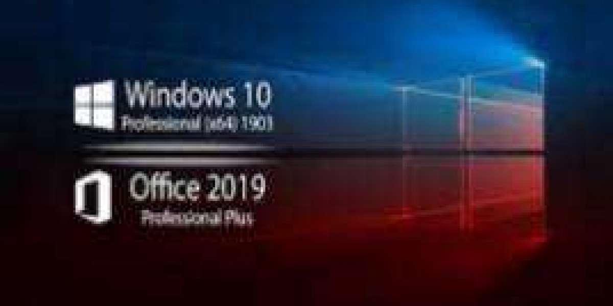 Mkv 10 Pro 19H2 X Utorrent Mkv 1080