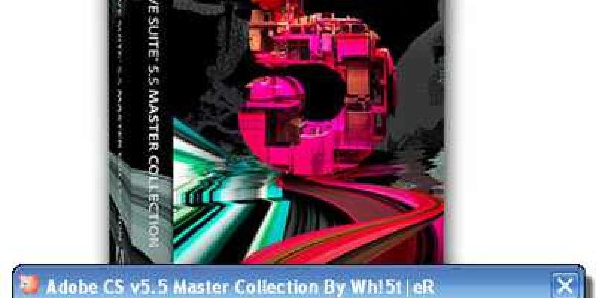 File Tascam GigaStudio V3.21.2390 Incl Download Full Version Pc Zip
