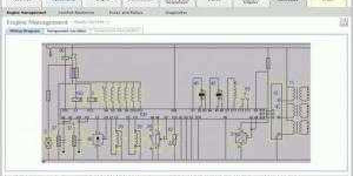 Vivid Workshopdata Ati 121 Cz Movie Utorrent Full Video Watch Online Mp4 Rip